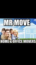 MR MOVE Home & Office Movers, Pickups/Deliveries Helensvale Gold Coast North Preview