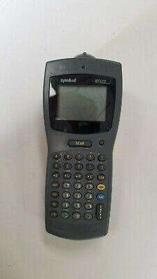 Symbol Pdt-6100 Portable Scanner Unit 2