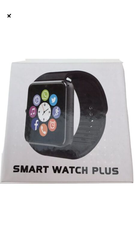 %2A%2A%7ECo-Pilot+CPSPW2+Smart+Watch+Plus+BNIB%7E%2A%2A