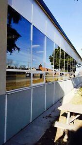 Window & Eaves Cleaning | SigSug
