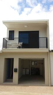 Fully furnished Secure studio apartment in the Village Oonoomba Oonoonba Townsville City Preview