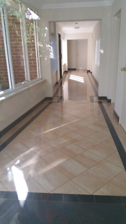 2bdrx2bthr Apartment for rent in West Perth