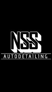 NSS Auto Detailing Pimpama Gold Coast North Preview