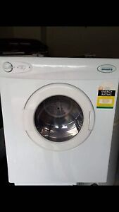Simpson dryer - delivery extra Auburn Auburn Area Preview
