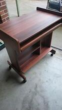 Compact desktop study table Hornsby Hornsby Area Preview