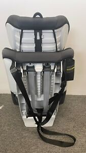 Britax Safe-n-Sound Maxi Guard Pro Child Car Seat