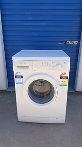 Bosch Front Loader Washing Machine ( 6.5kg ) Cranbourne Casey Area Preview