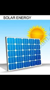 Solar PV System 5kW Darch Wanneroo Area Preview