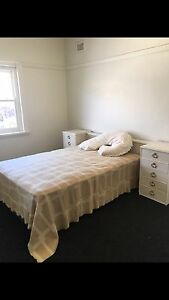 Βrighton-Le-Sands - Your own Furnished Room in 2 storey apartment Brighton-le-sands Rockdale Area Preview
