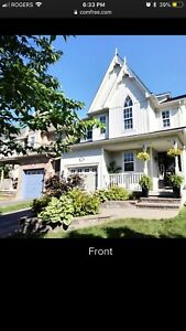 OPEN HOUSE - Sat Aug 4th - 2-4pm
