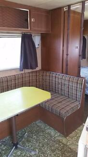 Chesney Caravan Picton Wollondilly Area Preview