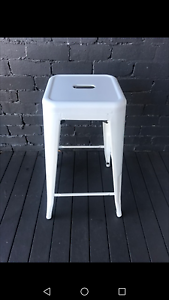 Xavier Pauchard TOLIX replica stools (38 available) Crows Nest North Sydney Area Preview