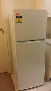 MOVING SALE! Clean Westinghouse 230L Fridge with Freezer Macquarie Park Ryde Area Preview