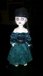 Living dead dolls Cudal Cabonne Area Preview