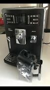 Phillips Saeco Xelsis Automatic Coffee Machine Buddina Maroochydore Area Preview