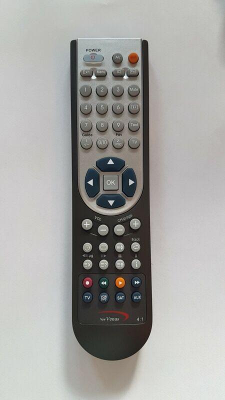 Remote control Nad SR5 new NAD SR 5