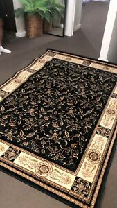 1600×2300mm Turkish LEORA rug/carpet