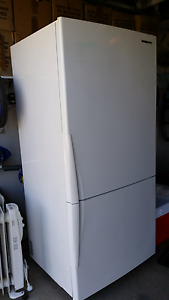 Westinghouse Bottom Mount Fridge Coomera Gold Coast North Preview