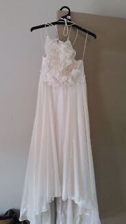 Wayne Cooper Brand new Wedding or formal dress Alexandra Hills Redland Area Preview