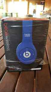 Beats by dre Victoria Point Redland Area Preview