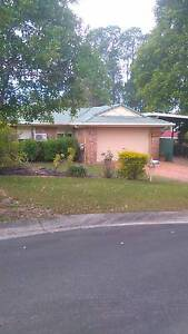 Comfortable house in Wishart Wishart Brisbane South East Preview