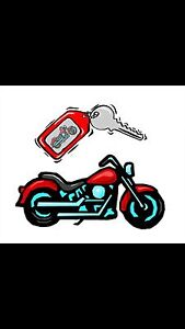 Motorcycle Rental and Lessons M2 and M