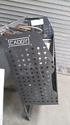 Caddy van storage McCrae Mornington Peninsula Preview