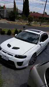 Holden vt ss show car Broadmeadows Hume Area Preview