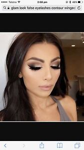 URGENT NEED MAKEUP ARTIST (MUA) 01/04/17 Fortitude Valley Brisbane North East Preview