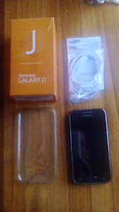Samsung J1 unlocked Yarrawonga Moira Area Preview