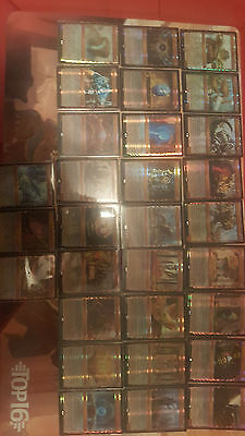MTG Kaladesh Inventions Repacks (Read Description) ONLY FOILS AND RARES
