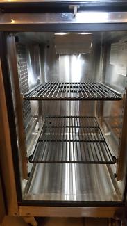 Under bar fridge Sunbury Hume Area Preview