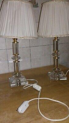 Lamps Lampade Da Vatican