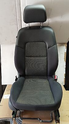 Used Chevrolet Caprice Seats for Sale