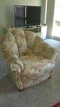 used Lounge for sale Wakeley Fairfield Area Preview