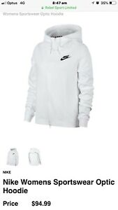 efe5c44df3 Nike Windrunner Jacket - brand new with tags.