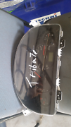Mazda tribute  speedo meter . Instrument cluster Coopers Plains Brisbane South West Preview