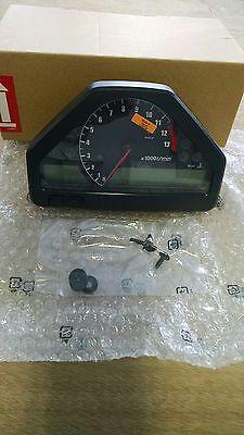 Honda Speedometer Gauges NEW OEM Genuine Part CBR1000RR CBR 1000 RR (Genuine Part Speedometer)