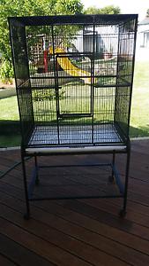 Brid cage / aviary Kwinana Beach Kwinana Area Preview