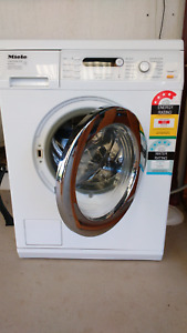 Old miele washing machine washing machines dryers gumtree old miele washing machine washing machines dryers gumtree australia free local classifieds fandeluxe Image collections