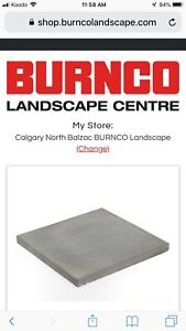 Wanted Patio | Kijiji in Alberta  - Buy, Sell & Save with