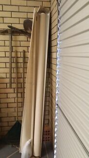 Window Awning Paradise Point Gold Coast North Preview