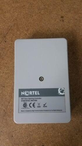 NORTEL BST DOOR OPENING CONTROLLER (NT8B79FEE6)