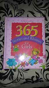 Girls books Regents Park Logan Area Preview