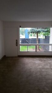 November 3 Bedroom Apt. Available for $1,299.00 Utilities Incl!!