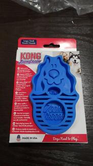 Dog Puppy KONG Toys