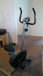 Exercise Bike Mortdale Hurstville Area Preview