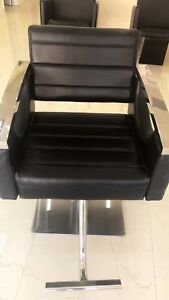 Styling beauty salon chairs for sale