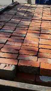 Old Red Bricks Ascot Vale Moonee Valley Preview