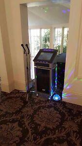 Jukebox hire - jukebox hire Sydney - party hire Parramatta Parramatta Area Preview